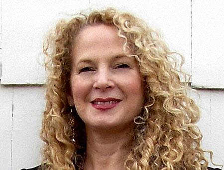 Dana Calitri