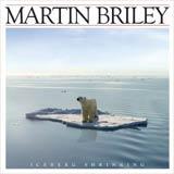 martin-briley1