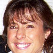 Nina Ossoff
